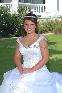 Hannah Kennedy pre wedding 029