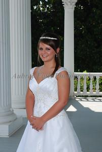 Hannah Kennedy pre wedding 043