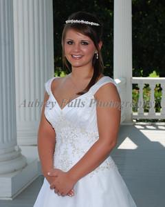 cropped Hannah Kennedy pre wedding 039 16x20