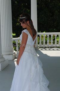Hannah Kennedy pre wedding 051