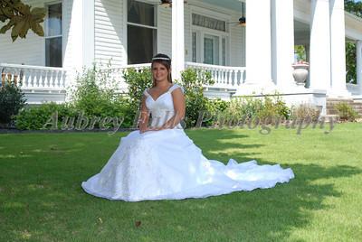 Hannah Kennedy pre wedding 026