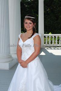 Hannah Kennedy pre wedding 040