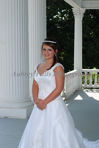 Hannah Kennedy pre wedding 041