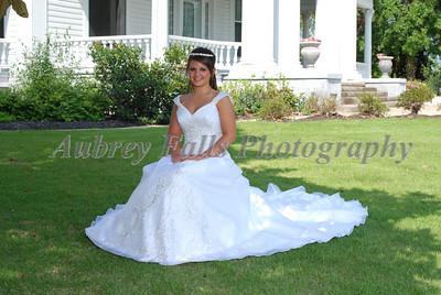 Hannah Kennedy pre wedding 028