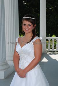 Hannah Kennedy pre wedding 039