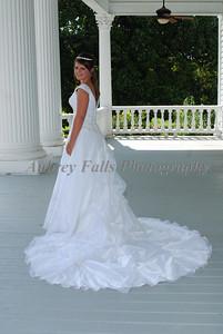 Hannah Kennedy pre wedding 053