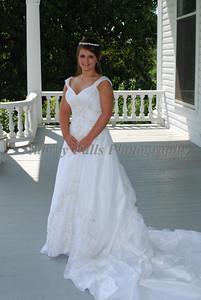 Hannah Kennedy pre wedding 059