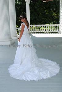 Hannah Kennedy pre wedding 050