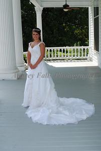 Hannah Kennedy pre wedding 060