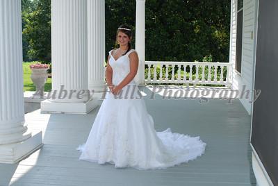 Hannah Kennedy pre wedding 038
