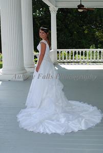 Hannah Kennedy pre wedding 054