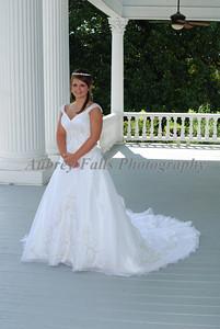 Hannah Kennedy pre wedding 034