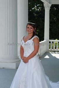 Hannah Kennedy pre wedding 042