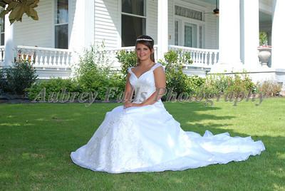 Hannah Kennedy pre wedding 024