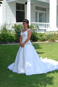Hannah Kennedy pre wedding 021