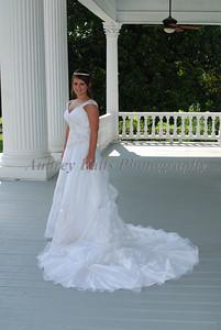 Hannah Kennedy pre wedding 056