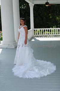 Hannah Kennedy pre wedding 055