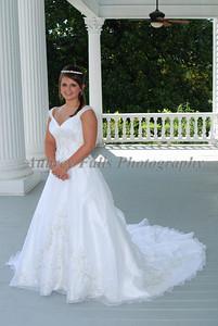 Hannah Kennedy pre wedding 036