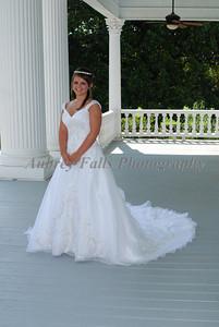 Hannah Kennedy pre wedding 035