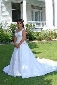 Hannah Kennedy pre wedding 020