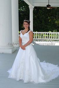 Hannah Kennedy pre wedding 037