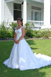 Hannah Kennedy pre wedding 019