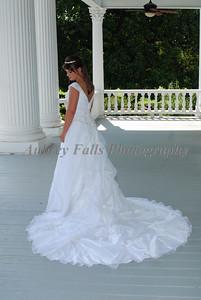 Hannah Kennedy pre wedding 049