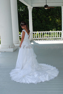 Hannah Kennedy pre wedding 052