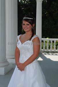 Hannah Kennedy pre wedding 044