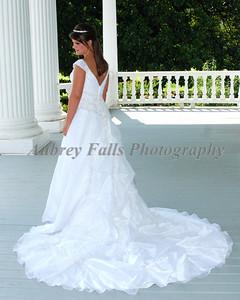 Cropped Hannah Kennedy pre wedding 046 16x20