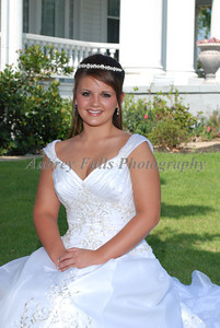 Hannah Kennedy pre wedding 030