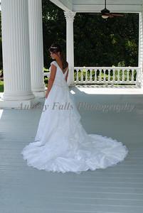 Hannah Kennedy pre wedding 047