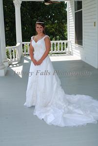 Hannah Kennedy pre wedding 058
