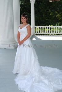 Hannah Kennedy pre wedding 057