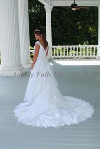 Hannah Kennedy pre wedding 046