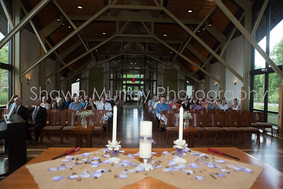 0017_Ceremony_Hannah_Greg_070116