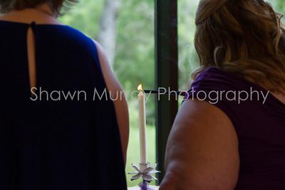 0046_Ceremony_Hannah_Greg_070116