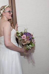 0019_Ceremony_Hannah_Greg_070116
