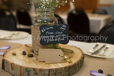0011_Storybook_Hannah-Greg-Wedding_070116