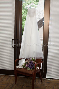 0045_Storybook_Hannah-Greg-Wedding_070116