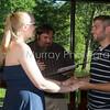 0116_Hannah-Greg-Rehersal_063016