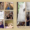 Hannah and Greg Wedding Album- rough draft-with changes 4-22-17 005 (Sides 6-7)