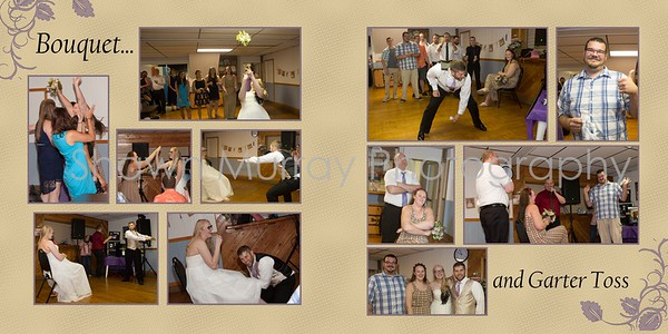 Hannah and Greg Wedding Album- rough draft-with changes 4-22-17 014 (Sides 24-25)