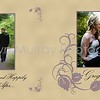 Hannah and Greg Wedding Album- rough draft-with changes 4-22-17 001 (Cover 1)