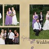 Hannah and Greg Wedding Album- rough draft-with changes 4-22-17 009 (Sides 14-15)