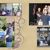 Hannah and Greg Wedding Album- rough draft-with changes 4-22-17 004 (Sides 4-5)