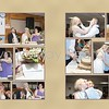 Hannah and Greg Wedding Album- rough draft-with changes 4-22-17 012 (Sides 20-21)