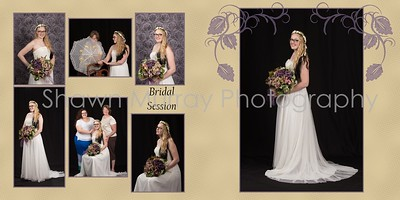 Hannah and Greg Wedding Album- rough draft-with changes 4-22-17 003 (Sides 2-3)