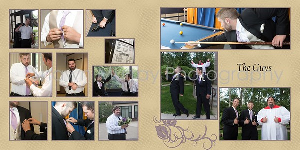 Hannah and Greg Wedding Album- rough draft-with changes 4-22-17 006 (Sides 8-9)