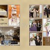 Hannah and Greg Wedding Album- rough draft-with changes 4-22-17 011 (Sides 18-19)